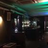 Alquiler de locales para fiestas en Algiros